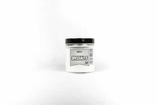 Dreambaits Special S Additive 200g