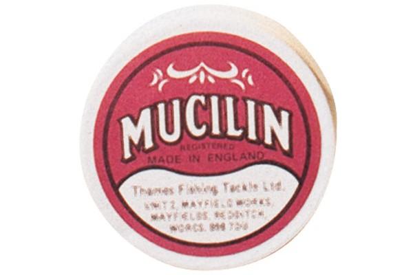 Leeda Mucilin Line Grease