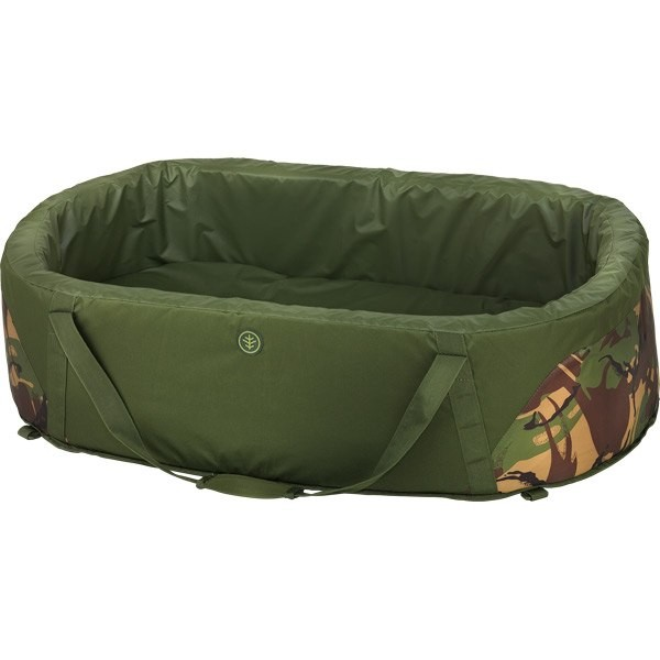 Wychwood Tactical Walled Unhooking Mat