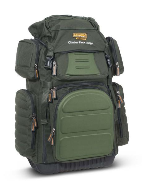 Anaconda Climber Pack L 45l