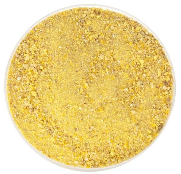 MS-Range Club Feeder Bright Yellow 2,5kg