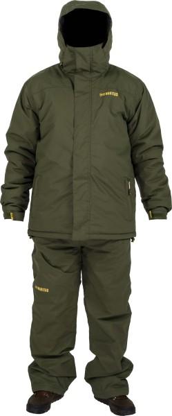 Navitas NTJA4412 All Season Suit 2.0 Gr. L