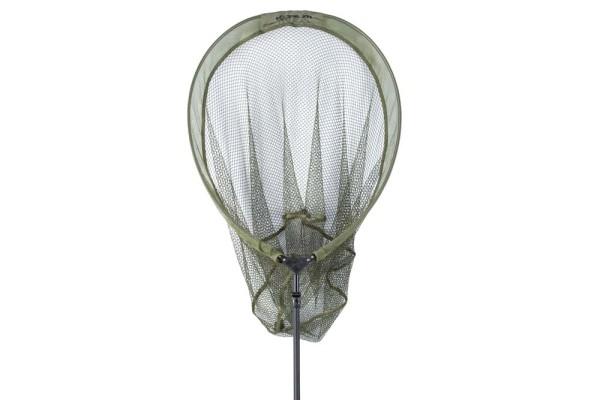 Korum Folding Spoon 65cm
