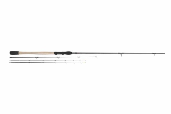 Preston Carbonactive Mini Plus - 10' Feeder Rod
