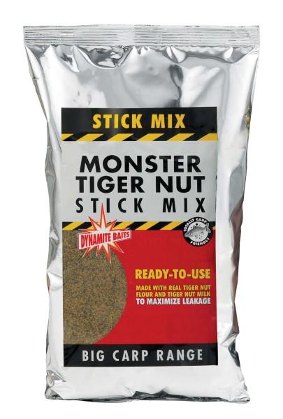 Dynamite Baits Monster Tigernut Stick Mix 1kg