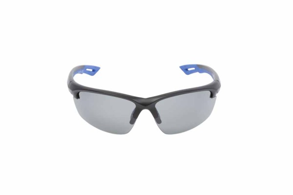 Preston Polarised Sunglasses - Blade - Grey Lens