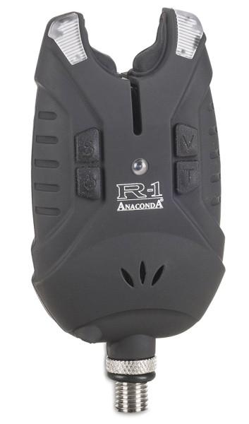 Anaconda R-1 Set 3+1