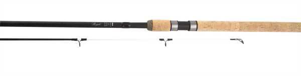 Fox Specialist Royale Barbel 12ft 2.25lb tc
