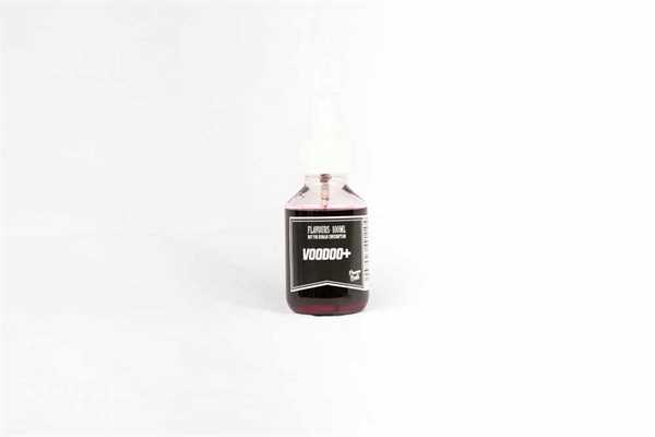Dreambaits VooDoo + Flavour Spray 100ml