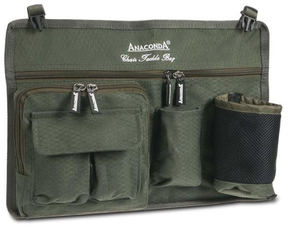 Anaconda Chair Tackle Bag I