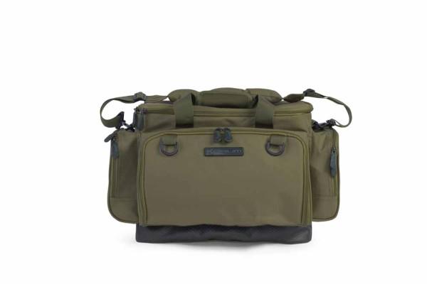 Korum ITM Tackle And Bait Bag