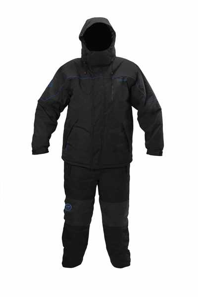 Preston Celcius Thermal Suit - Large