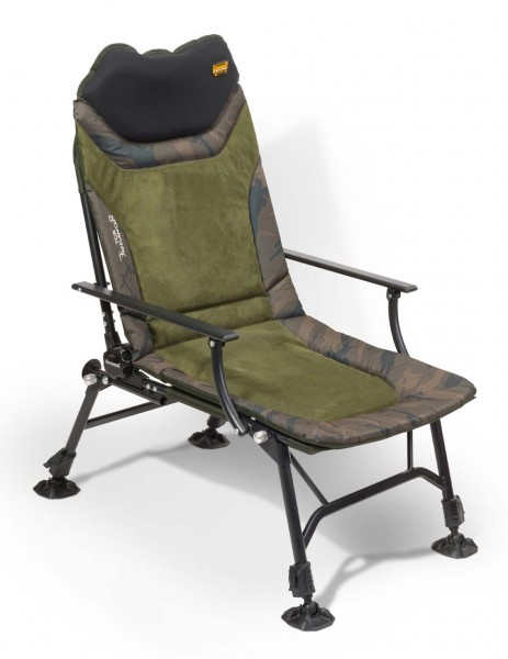 Anaconda Freelancer TCR Chair