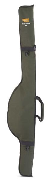 Anaconda Single Jacket 2,10m 13ft