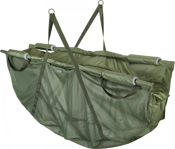 Wychwood Floating Weigh Sling