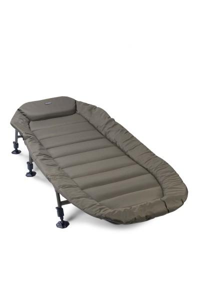 Avid Carp Ascent Bedchair
