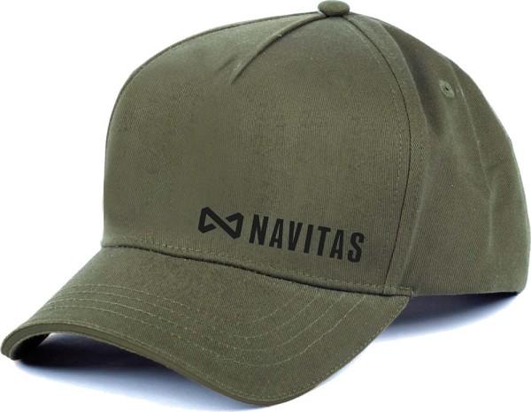 Navitas NTCA4306 CORE Cap