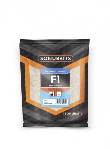 Sonubaits Fibre Paste F1