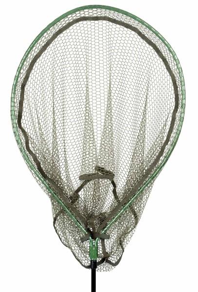 Korum Mesh Specimen Spoon Net
