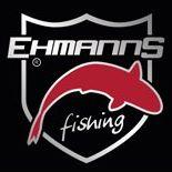 Ehmanns