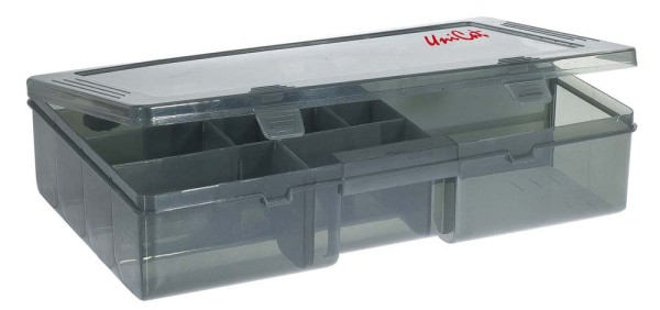 Uni Cat Tackle Box 33,5x22,5x8cm