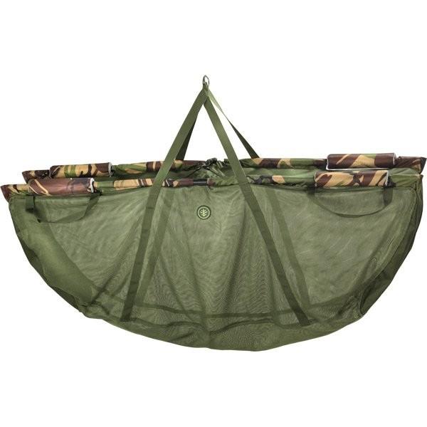 Wychwood Tactical Floating Sling