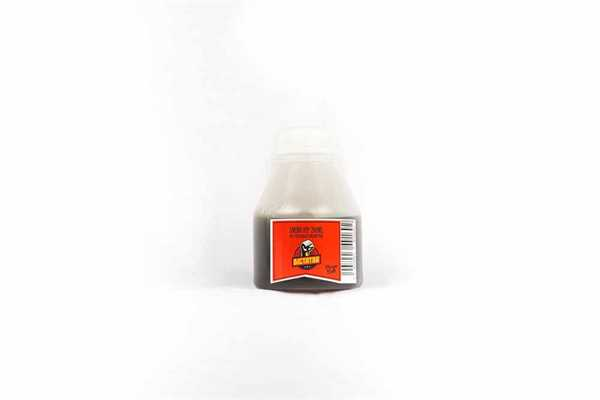 Dreambaits Dictator Dip 200ml