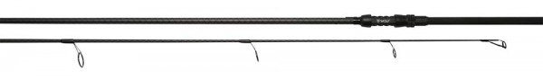 Wolf X Series Extreme 12ft 4.00lb