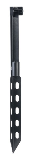 Uni Cat Solid Rod Holder