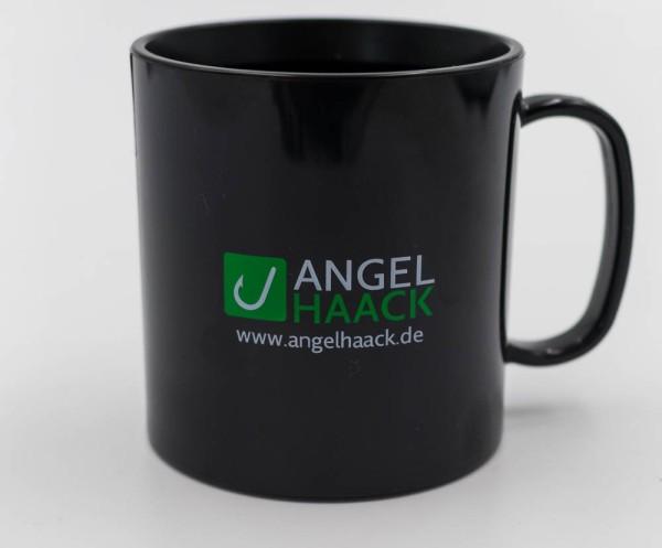AngelHAACK Kaffeetasse