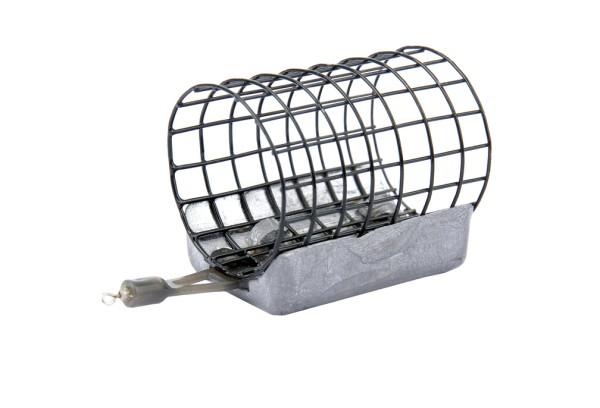 Matrix Wire Cage Feeder Large 60g (40mm x 30mm)