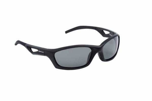 Korum Sunglasses - Grey Lens