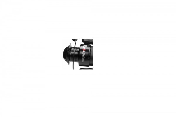 Korum Front Force Reel 4000 - Ersatzspule