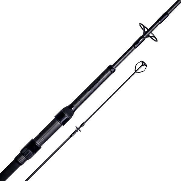 Sonik Insurgent Carp Rod 10' 3.50lb