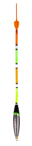 Sänger Multicolor Waggler 3+2g
