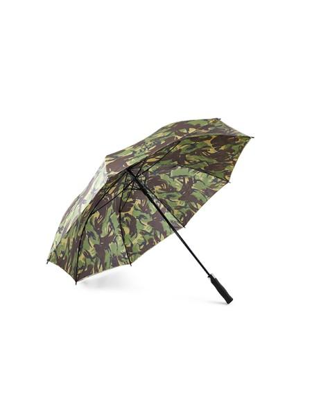 Fortis-Snugpak Recce Umbrella