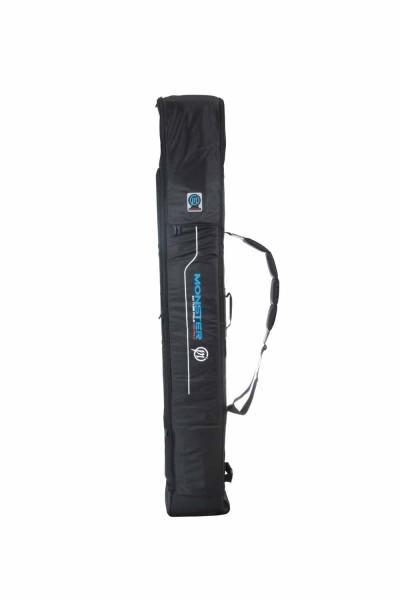 Preston Monster Pole Holdall - 10 Tube