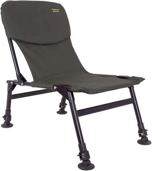Wychwood Signature Chair