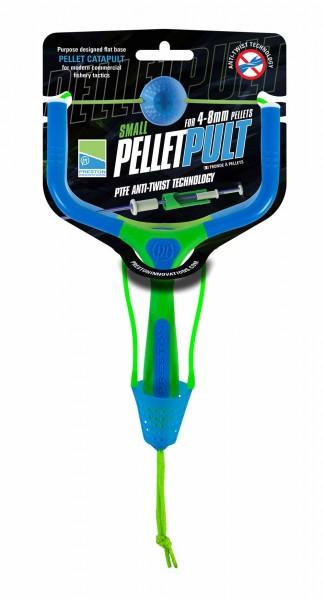 Preston Pellet Pult - Small