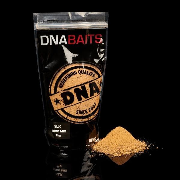 DNA Baits Nutta-S Stickmix 1kg