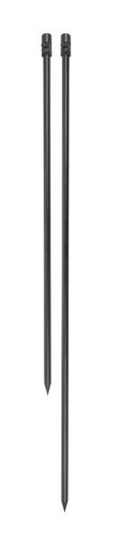Avid Carp Lok Down Storm Pole 36in - 92cm