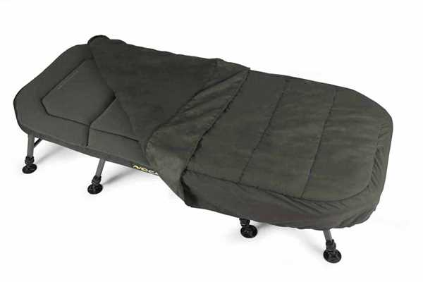 Avid Carp Mega Nite Sleeping Bag Cover
