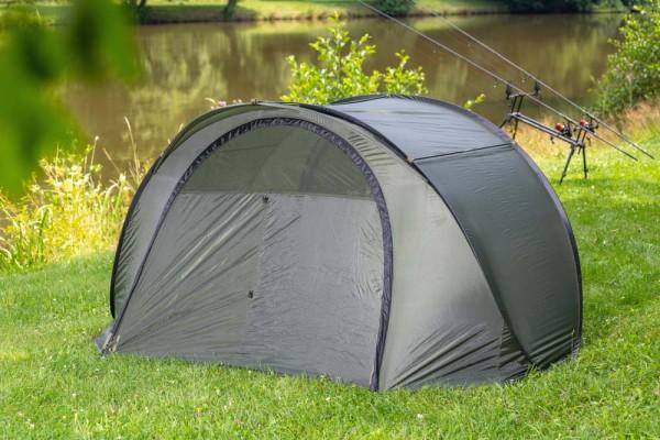 Anaconda Pop Up Shelter Tent