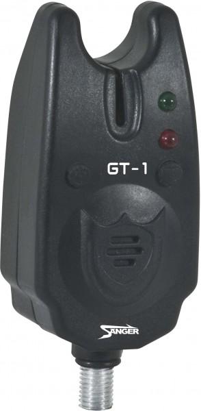 Sänger GT-One