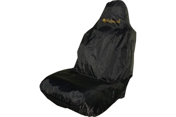 Wychwood Car Seat Cover
