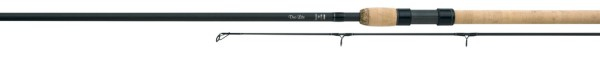 Fox Specialist Duo-Lite 12ft 2.75lb Specimen
