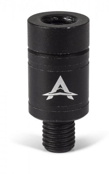 Anaconda Magnet Connector Camou Black