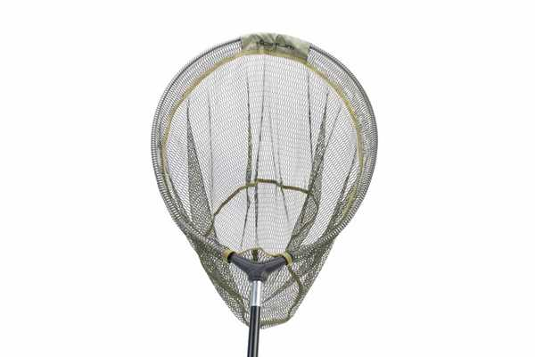 Korum Folding Spoon Net