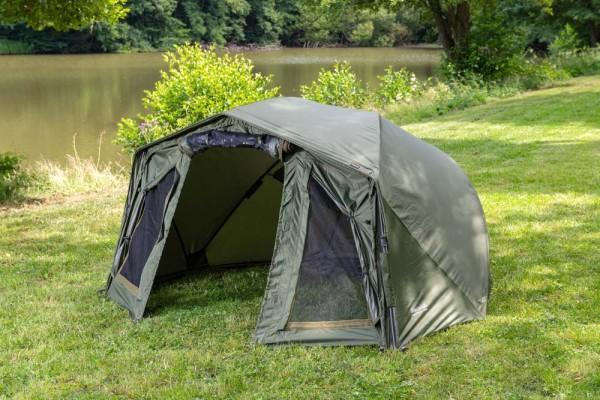 Anaconda Uncle Frank´s Bivvy Tent