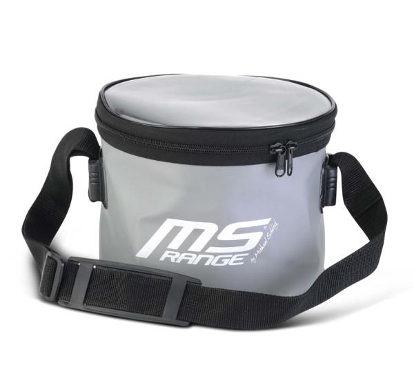 MS-Range Bait Bowl S